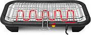 G3 Ferrari G10027 Griglia elettrica Barbecue elettrico da Tavolo 2300W Galactic Grill