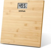 Bilancia Pesapersone Digitale INNOLIVING 180 Kg col Assortiti INN107