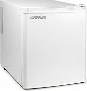 G3ferrari Mini frigo Frigobar Minibar 42Lt Classe A Ventilato G90042
