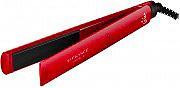 Ga.Ma P21.ELEGANCE.LED Piastra capelli in Tormalina Max 230 °C  Elegance Electronic