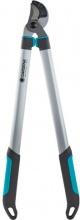 GARDENA 12004-20 Troncarami con taglio a battente lama Acciaio taglio max ø 40mm