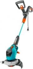 GARDENA 9809-20 Tagliabordi elettrico 500W Taglio 27 cm ComfortCut Plus 50027