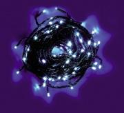 GBC 70305510 Striscia 40 LED 3 metri da Esterno Lampeggianti