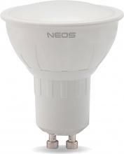 G&BL NXD5010N Lampadina LED spot GU10 42W F