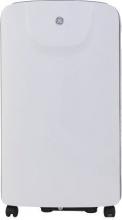 GE APPLIANCES GED-16YDO-19 Deumidificatore Portatile 16 lt24h Capacità 2 lt