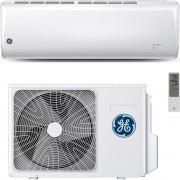 GE APPLIANCES GES-NIG25-20 Climatizzatore Inverter 9000 Btu Condizionatore R32 GES-NIG2520