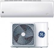 GE APPLIANCES GES-NIG35IN + GES-NIG35OUT Climatizzatore Inverter 12000 Btu Condizionatore GES-NIG35INOUT