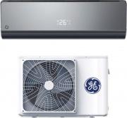 GE APPLIANCES GES-NJGB25-20 Climatizzatore Inverter 9000 Btu Condizionatore R32 GES-NJGB2520