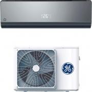 GE APPLIANCES GES-NJGB35IN-1+GES-NJG35OUT Climatizzatore Inverter 12000 Btu Condizionatore A+++A++ NJGB35INOUT