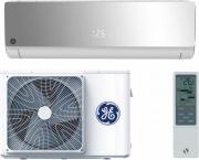 GE APPLIANCES GES-NJGW25-20 Climatizzatore Inverter 9000 Btu Condizionatore R32