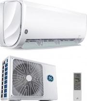 GE APPLIANCES GES -NJGW35IN-20+NJGW35OUT-20 Climatizzatore Inverter 12000 Btu Condizionatore R32 NJGW35 Future