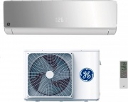 GE APPLIANCES GES-NJGW50-20 Climatizzatore Inverter 18000 Btu Condizionatore R32
