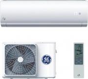 GE APPLIANCES GES-NMG35-20 Climatizzatore Inverter 12000 Btu Condizionatore R32