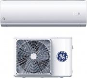 GE APPLIANCES GES-NMG50-20 Climatizzatore Inverter 18000 Btu Monosplit  PrimeGold