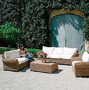 Tavoli da Giardino in Legno e Ferro in offerta - Prezzoforte