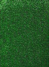 Giardini del Re Prato Sintetico erba finta Spessore 7mm cm100x300 Moquette Prato