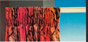 GIORDANO GROUP W204691 Scorritenda acciaio Chiusura centrale Lunghezza 75120 cm 20.4691