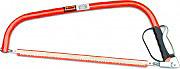 G-Man 140-36 Sega ad Arco da Giardino Lama ad Angolo regolabile 76 cm