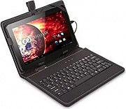 """GOCLEVER BCOGOIMIDKB7 Cover con tastiera per tablet 7"""" Goclever colore Nero"""