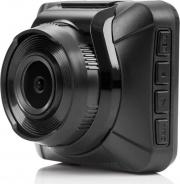 "GOCLEVER GCDVRDFF Dash Cam Auto Digitale Full HD 1.5"" Sensore G-shock  Fast Go"