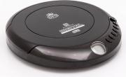 GPO GPO098 Lettore CD Portatile Display LCD Nero  Personal CD