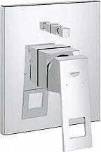 GROHE 19896000 Miscelatore bagno doccia vasca incasso rubinetto monocomando
