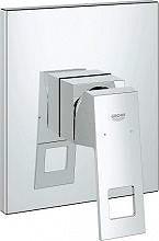 GROHE 19898000 Miscelatore bagno doccia Incasso parete rubinetto monocomando