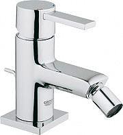 GROHE Miscelatore bagno bidet rubinetto monocomando Cromo Allure 32147000