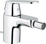 GROHE Miscelatore bagno bidet rubinetto monocomando Cromo Eurosmart 32839000
