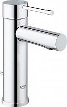 GROHE 32898001 Miscelatore bagno lavabo monocomando rubinetto Cromo Essence New
