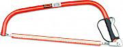 Gman 140-24 Sega ad Arco da Giardino Lama ad Angolo regolabile 61 cm