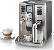 Gaggia Macchina Caffè Espresso Automatica Grani Macinacaffè Cappuccino RI970201