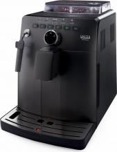 Gaggia HD874901 Macchina Caffè Espresso Automatica Grani Macinacaffè NAVIGLIO
