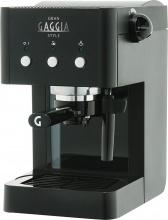 Gaggia Macchina Caffè Espresso Manuale cialde Gran Gaggia Style RI832308
