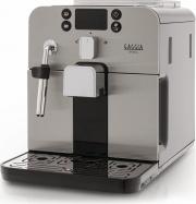 Gaggia RI930511 Macchina Caffè Espresso Automatica grani MacinaCaffè Brera