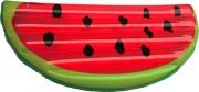 Garden Friend G1782147 Materassino Gonfiabile Watermelon 178x90 cm