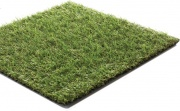 Garden Friend P1902420 Prato Verde Sintetico 20 mm Drenante 200 x 300 cm  Luxury