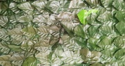 Garden Friend S1098004 Siepe Artificiale Arella Sintetica 150x300cm Verde