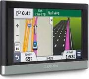 Garmin 010-01124-31 Navigatore satellitare GPS auto mappe Europa Nüvi 2497LM