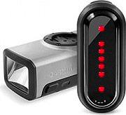 """Garmin GPS Portatile Display 3"""" Nero 010-01672-31 Oregon 750T"""