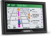 Garmin 010-01532-12 Navigatore Satellitare gps auto Mappe Tutta Europa USB 010-0153212