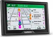 Garmin Navigatore Satellitare gps auto Mappe Tutta Europa USB 010-0153212