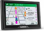 Garmin Navigatore Satellitare GPS Mappe Europa Centrale Drive 50LMT 010-01532-21