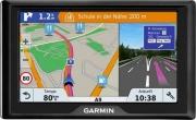 """Garmin 010-01678-18 Navigatore Satellitare Auto 5"""" Mappe Europa Infotraffico Drive 5 MT-S"""