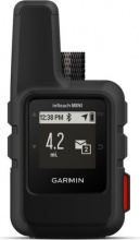 Garmin 010-01879-01 Gps portatile Outdoor inReach Mini Black