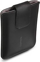 "Garmin 010-12101-00 Cover Custodia Nevigatore Satellitare 6"" Linea NUVI"