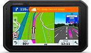 "Garmin dEzl 780 LMT-D Navigatore Satellitare per Camion GPS 7"" Wifi Mappe Europa DEZL 780LMT-D"
