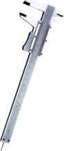 Gdm 04.0450.05 Calibro Inox 120 150 Pionier
