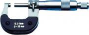 Gdm 16.0200.05 Micrometro Panter mm 025