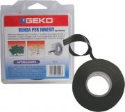 Geko 6900 Benda Innesti mm 19 M 10